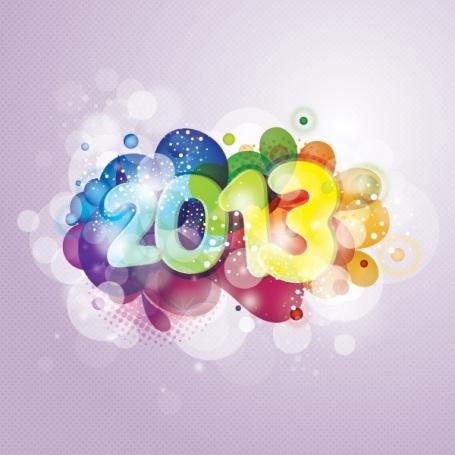 20121231-162526.jpg