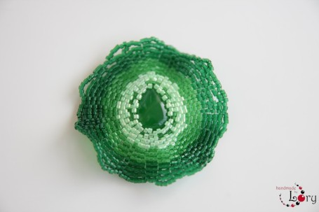 4Brosa handmade - Go Green 4