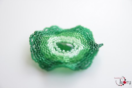 4Brosa handmade - Go Green 6