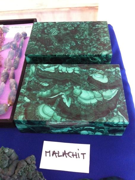 minerale expo mineralia (10)