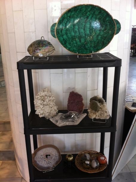 minerale expo mineralia (11)