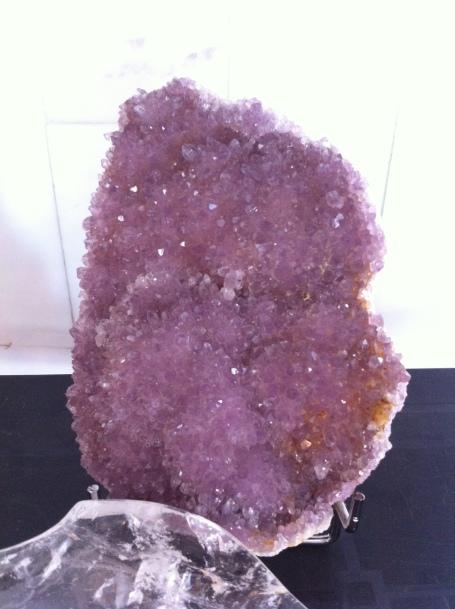 minerale expo mineralia (12)