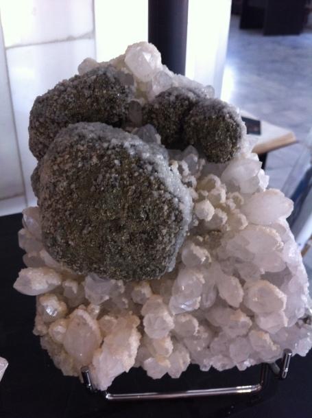 minerale expo mineralia (13)