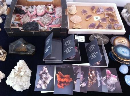minerale expo mineralia (2)