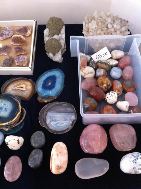 minerale expo mineralia (4)