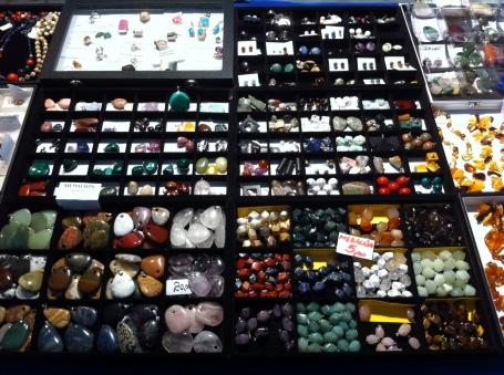 minerale expo mineralia (5)