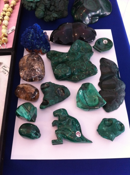 minerale expo mineralia (8)